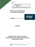 Full_text_Jakstrada_Kota_Palembang_(versi_pasca_putusan_MK).doc