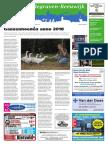 KijkOpReeuwijk-wk32-8augustus-2018.pdf