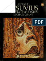 Charles Freeman - Egypt, Greece, And Rome [2014][a]