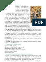 esp_sant_Catecismo 2