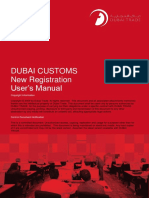 dubai customs new registration.pdf