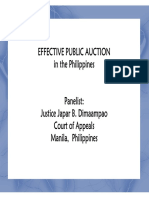 3_J.Dimaampao_presentation.pdf