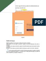 Instructivo Transferencia de Archivos 1.0