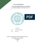 228229891-MAKALAH-PTERIDOLOGI-Studi-Kandungan-Senyawa-Kimia-Metabolit-Sekunder-Pada-Tumbuhan-Paku.docx