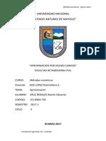 spline cubico..pdf