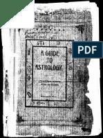 AGuideToAstrologyWhite.pdf