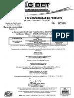 CINTA 3M.pdf