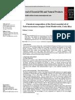 4.1.pdf