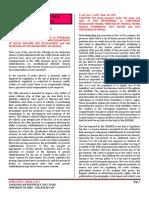 Taxation Law Review Case Principles