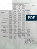 ssca2018ds.pdf