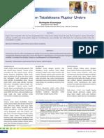 1_08_264Diagnosis dan Tatalaksana Ruptur Uretra.pdf