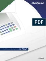 U-5100 brochure.pdf