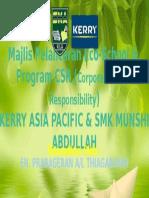 Majlis Pelancaran Eco-School &.pptx