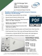 TDS_103_WC_2015.pdf