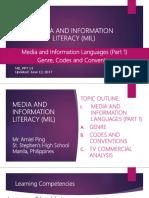 MIL-14.pdf