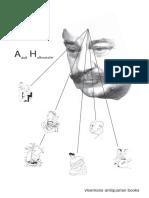 file5_2.pdf