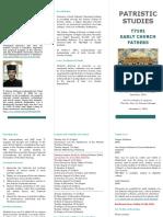 2018_T7181_Brochure (1)
