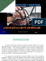 1 Unidad 1.5 Acondicionadores de Señales -Abril - Agosto 2018 (1)