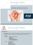Best IVF Centre & Fertility treatment in Navi Mumbai