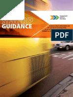 s Fair p Guidance