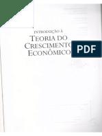 86189901-Teoria-do-Crescimento-Economico.pdf