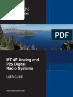 UG-003-5-0-0-MT-4E-User-Guide
