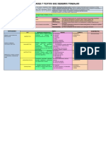 CAPACIDADES Y TEXTOS Corregido (1).docx