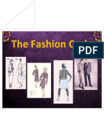 22360541 the Fashion Cycle