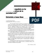 Entrevista_a_Isaac_Rosa_La_cultura_espan.pdf