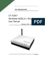 UM_CT-5367_(AR-5320)_A1.0