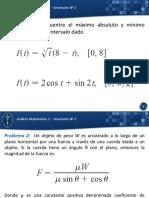 Seminario_2__A1_Beto