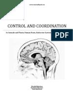 Coordination.pdf