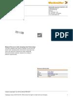 0430700000_G_20_1.00A_F_en.pdf
