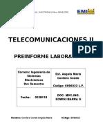 Pre Informe Lab 1tele