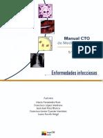 Enfermedades Infeciosas.pdf