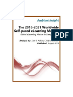 AmbientInsight_The 2016-2021_Worldwide_Self-paced eLearning_Market.pdf