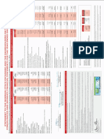 ,,UBA Plc 2016FY Audited Results_Abridged