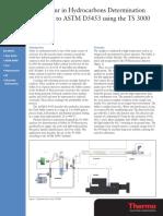 ASTM D5453.pdf