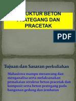 Silabus-MK-Beton-Prategang-dan-Pracetak.pptx
