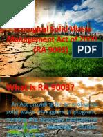 envi-150322133738-conversion-gate01.pptx