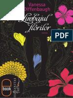 Vanessa_Diffenbaugh-Limbajul_florilor.pdf