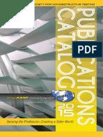 ASNT-Catalog-2015.pdf