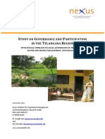 12-05-21_Telangana_Study_Nov_2011.pdf