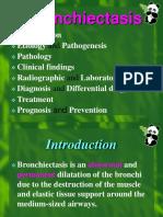 bronchiectasis ok.ppt