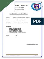 U-N-P-TUNELES2.docx