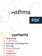 ASTHMA.ppt