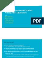 qi project wrong shot disclosure pdf