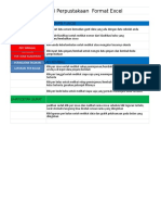 Aplikasi PERPUSTAKAAN Format Excel.xlsx