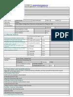 VSOB Application Form Tcm81 21876