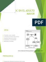 EPOC EN EL ADULTO MAYOR.pptx